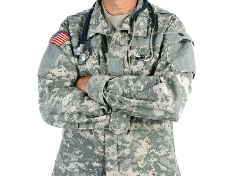 military_doctor_optimized
